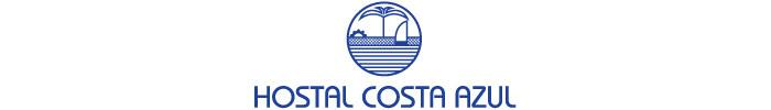 cabecera-hostal-costa-azul