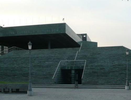 Calendario actualizado de reuniones y congresos en Granada