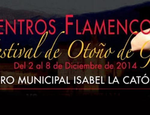 Asiste gratis al Concierto de Arcángel el dia 05/12/14