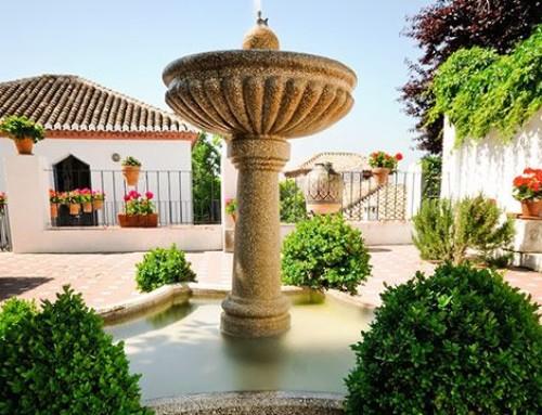 ¿Qué hacer en Granada? Joyas desconocidas
