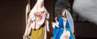 Las mejores propuestas culturales gratuitas para el puente del Día de Andalucía en Granada