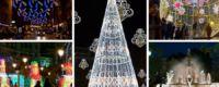 Navidad 2019