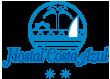 Hostal Costa Azul Logo